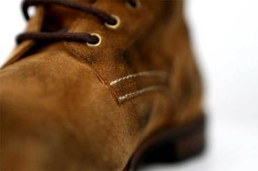 swain-boots-8