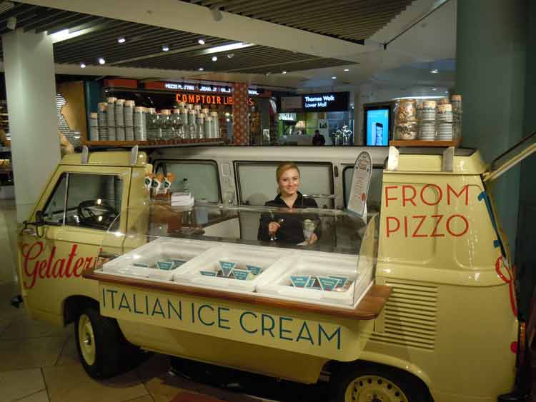Bella-Italia---Bluewater-Shopping-Centre-MenStyleFashion.jpg-Gelato