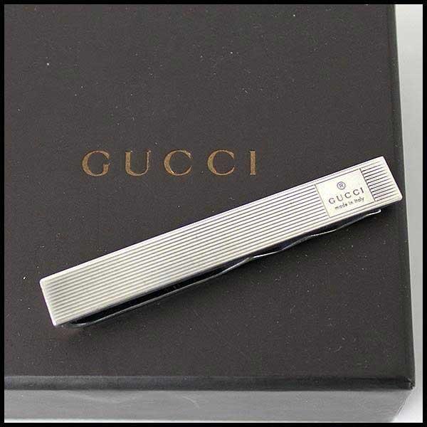 Gucci-tie-pin