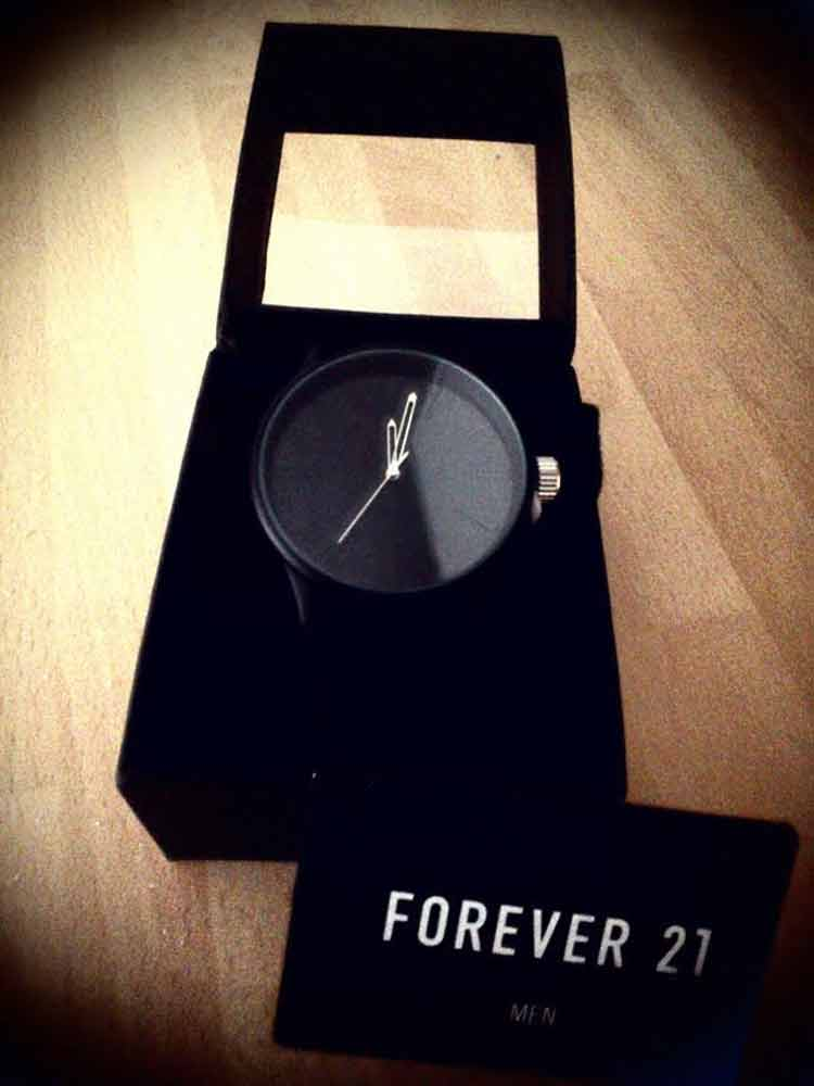 MenStyleFashion.jpg---Forever21-Watch-Bluewater-Shopping-Center--2016
