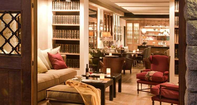 Primero Primera – Family Owned Boutique Hotel Barcelona