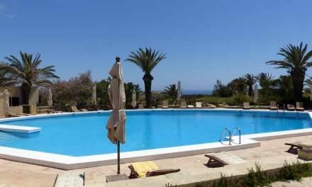 Hotel Ta Cenc & Spa Gozo Malta – Oasis Of Tranquility