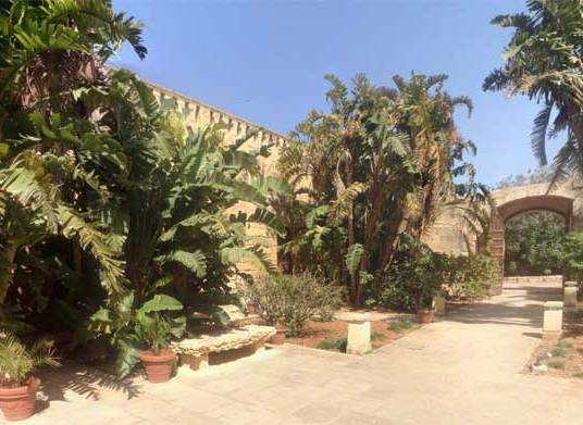 Hotel-Ta-Cenc-and-Spa-Gozo-Malta-21