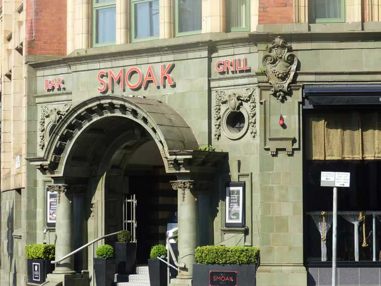 Malmaison-Manchester---Smoak-Bar-Grill-MenStyleFashion-33