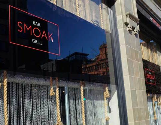 Malmaison-manchester-smoak-bar-and-grill-2