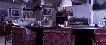 Malmaison-manchester-smoak-bar-and-grill-3