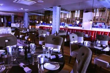 Malmaison-manchester-smoak-bar-and-grill-5