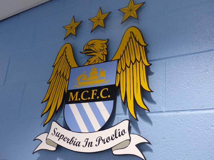 Manchester City Football Club 2016 MenStyleFashion (23)