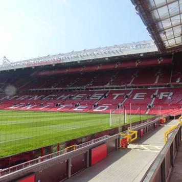 Manchester United Football STadium MenStyleFashion 2016 (16)