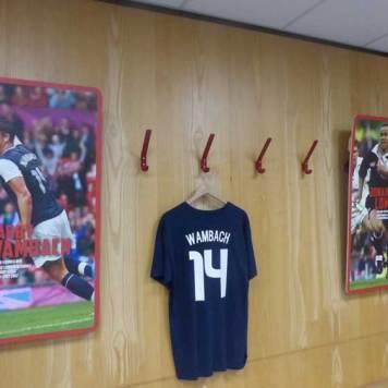 Manchester United Football STadium MenStyleFashion 2016 (17)