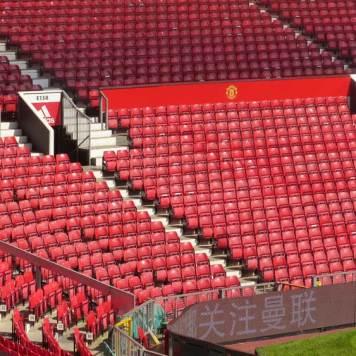 Manchester United Football STadium MenStyleFashion 2016 (7)