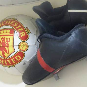Manchester United Football STadium MenStyleFashion 2016 (9)
