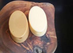 Marmite Butter