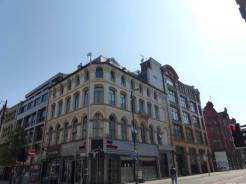 Northern Quarter Manchester MenStyleFashion (1)