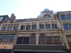Northern Quarter Manchester MenStyleFashion (11)