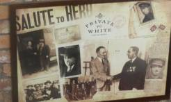 Private White V.C. MenStyleFashion (3)