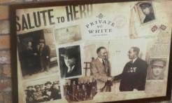 Private White V.C. MenStyleFashion (3)