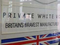 Private White V.C. MenStyleFashion (4)