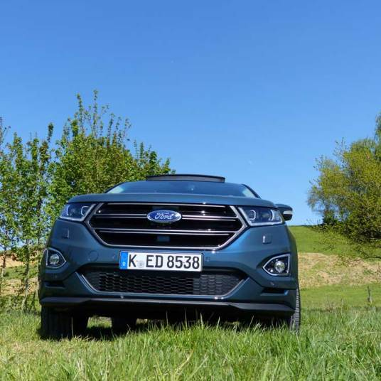 ford-edge-press-event-Munich-1