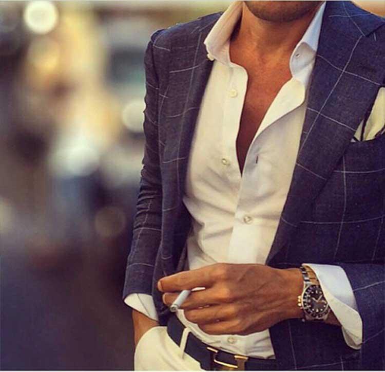 men-in-suits-03