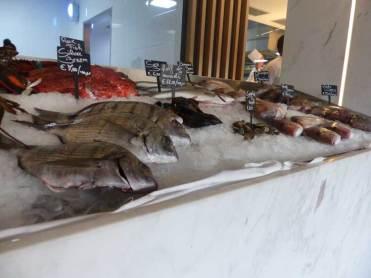 paranga-restaurant-malta-16