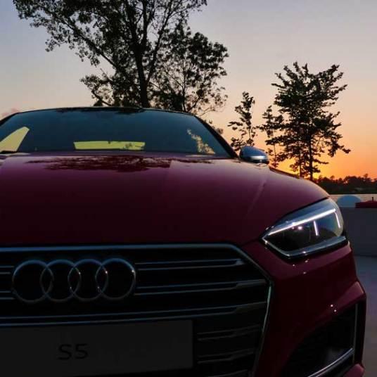 Audi-a5-s5-porto-portugal-press-launch-20