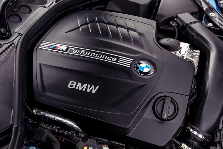 BMW-2-series-convertible-13