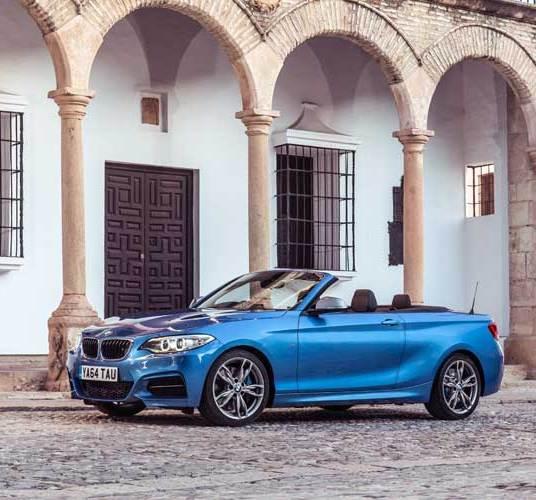 BMW-2-series-convertible-5