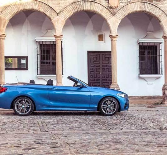 BMW-2-series-convertible-6