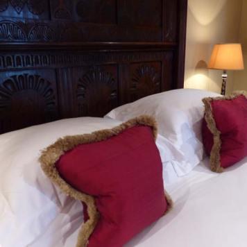 Batty Langley's Hotel Liverpool Street London MenStyleFashion (10)