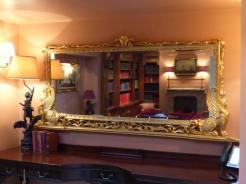 Batty Langley's Hotel Liverpool Street London MenStyleFashion (5)