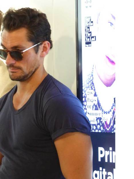 David Gandy 2016 Shots by Gracie Opulanza (3)