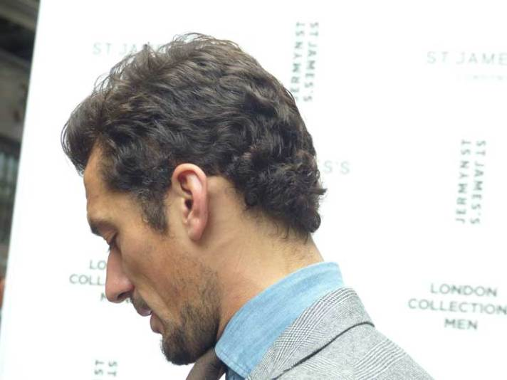 David Gandy Male Model 2016 Shots by Gracie Opulanza (5)