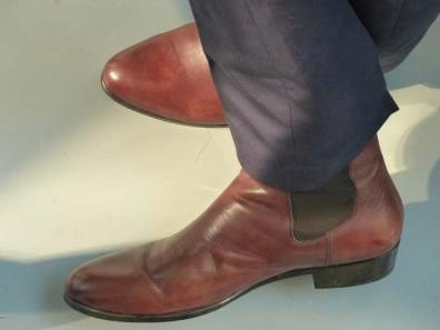 David-Gandy-wearing-David-Preston-shoes-shot-by-Gracie-OPulanza