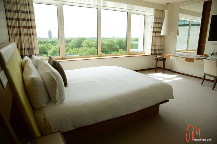 Metropolitan-by-COMO-Hotel-–-Old-Park-Lane-Mayfair-7