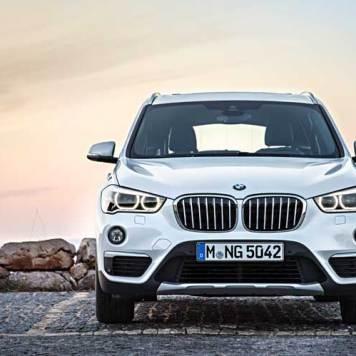 New-BMW-X1-11