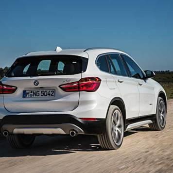 New-BMW-X1-2