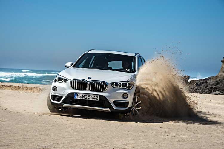 New-BMW-X1-6