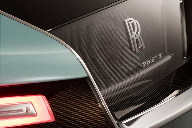 Rolls-Royce-Self-driving-luxury-concept-car-14