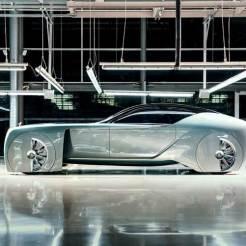Rolls-Royce-Self-driving-luxury-concept-car-3