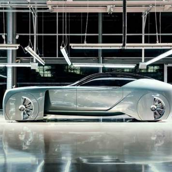 Rolls-Royce-Self-driving-luxury-concept-car-3