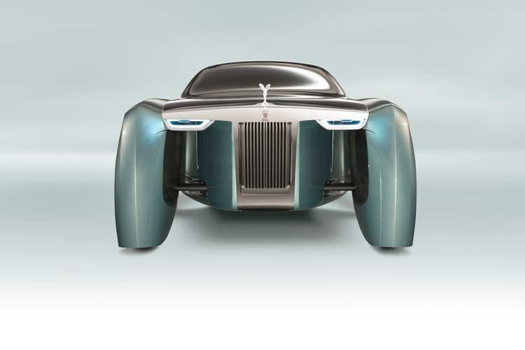 Rolls-Royce-Self-driving-luxury-concept-car-7
