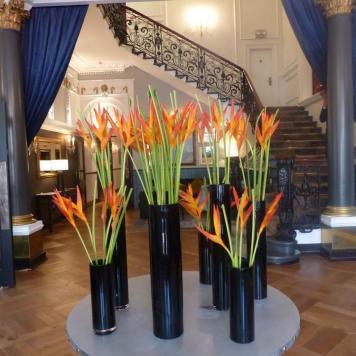 The-Bailey's-Hotel-London--Reception--MenStyleFashion