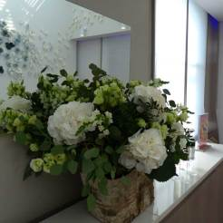 The House of Elemis Mayfair MenStyleFashion (3)