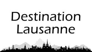 destination-lausanne-300
