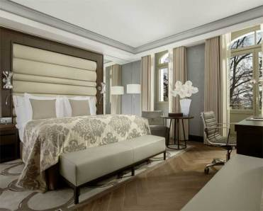 royal-savoy-lausanne-6