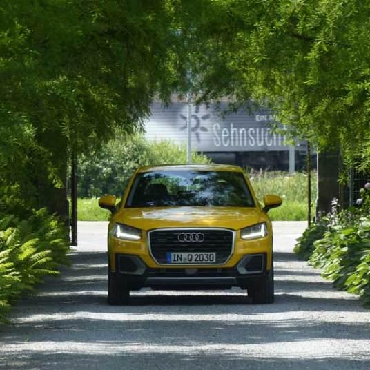 Audi Q2 SUV 2016 MenStyleFashion Zurich (11)