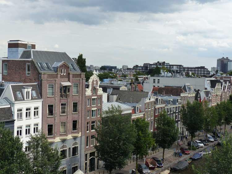 Dikker & Thijs Fenice Hotel MenStyleFashion (8)