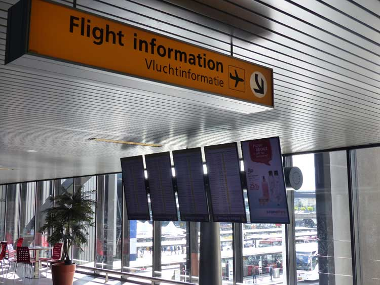Sheraton Amsterdam Airport Hotel MenStyleFashion 2016 (1)