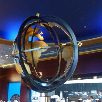 Sheraton Amsterdam Airport Hotel MenStyleFashion 2016 (2)